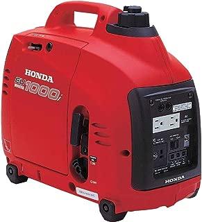 Best honda trx 125 air filter Reviews