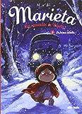 Marieta 3. La Buena Estrella (Infantil)