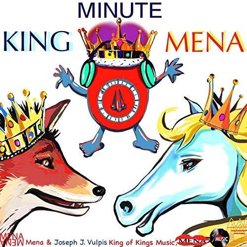 Mena & King