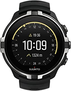 Best suunto spartan ultra apps Reviews