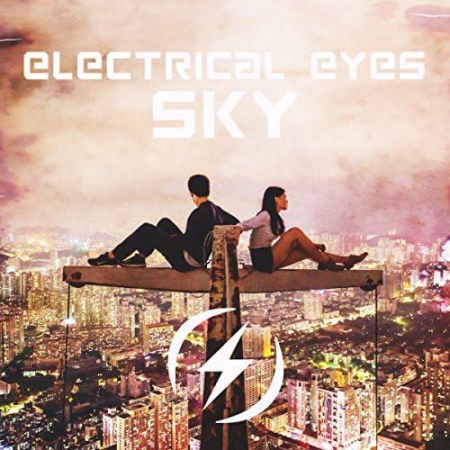 Electrical Eyes