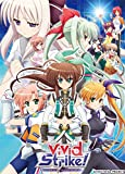 ViVid Strike! Vol.1[DVD]