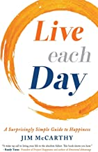 we day meaning