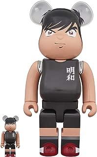 captain tsubasa toys