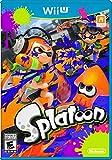 Splatoon - Wii U [Digital Code]