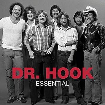 Essential (Version 2011)