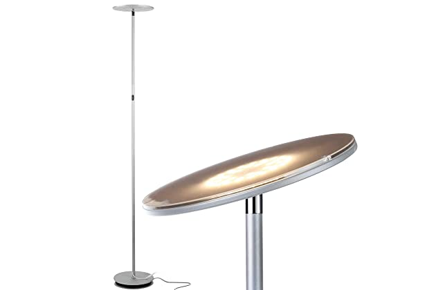 Awesome Best Floor Lamps For Nursery Amazon Com Download Free Architecture Designs Parabritishbridgeorg
