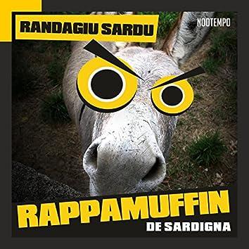 Rappamuffin de Sardigna