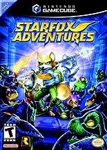 Best nintendo gamecube star fox adventures Reviews