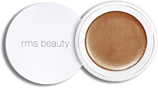 RMS Beauty Buriti Bronzer for Women, 5.6g