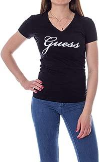 Luxury Fashion Womens T-Shirt Summer