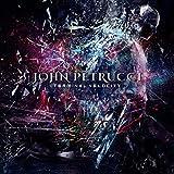 Terminal Velocity von John Petrucci