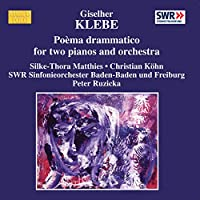 Zornige Lieder ohne Worte (Angry Songs without Words), Op. 118: Zorn (Anger)