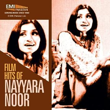 Hits of Nayyara Noor