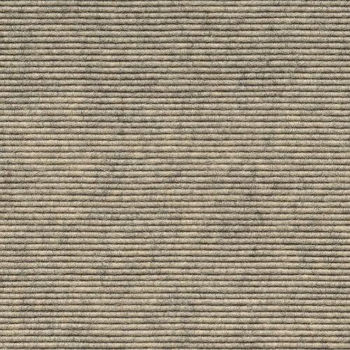 Tretford Interland, Sockelleiste Farbe 515 Quarz Größe 10 Meter