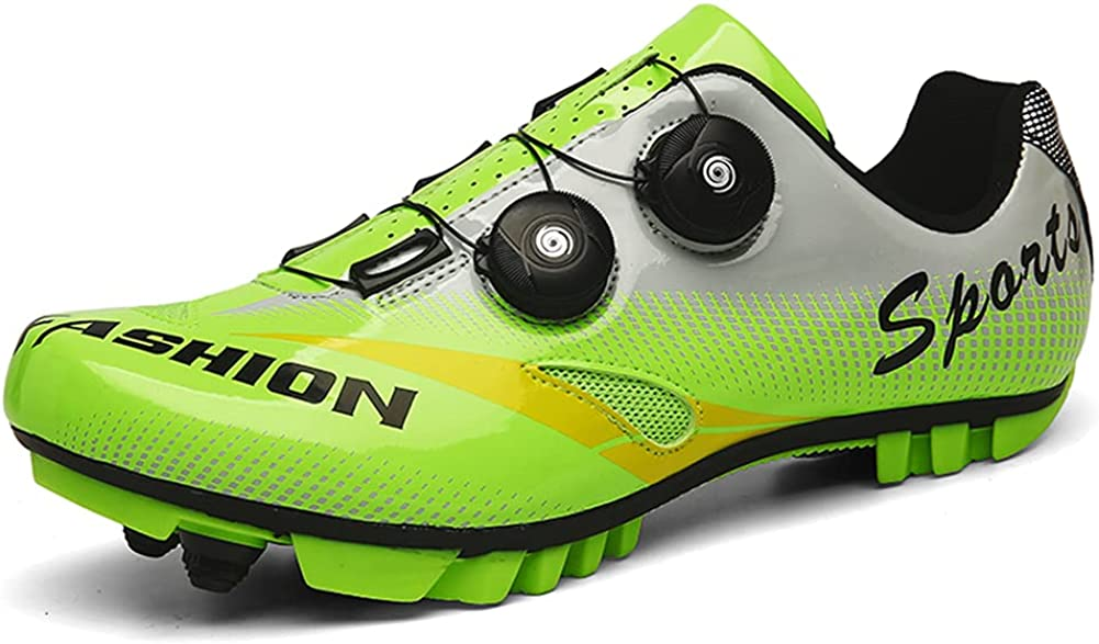 MTB Cycling Great interest Detroit Mall Shoes for Men C Women Bike Breathable Mountain