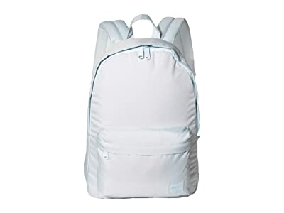 Herschel Supply Co. Classic Light (Ballad Blue Pastel) Backpack Bags