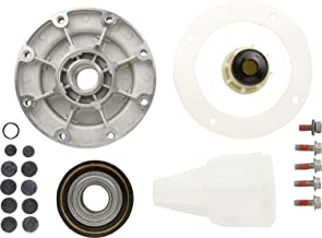 W10116791 2204512 PS2177502 Hub And Seal Kit for Maytag Whirlpool Washing Machine