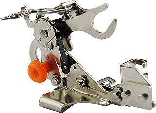 آلة الخياطة ذات الساق المنخفض من DREAMSTITCH 2500270 55705 للمغني، الأخ، Kenmore - 55705