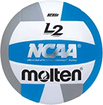 nfhs approved volleyballs