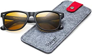 Best vz ether collection sunglasses Reviews