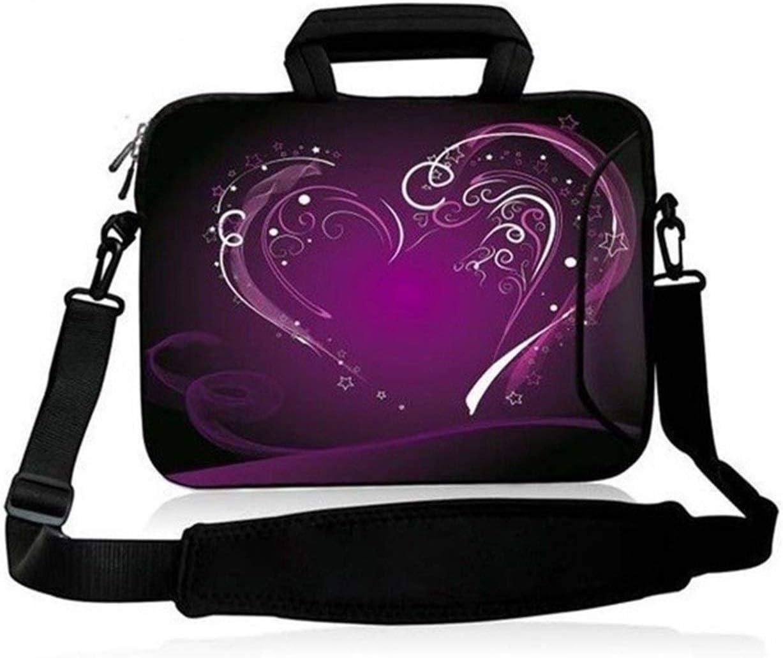 GHDZJPN Laptop Shoulder Pouch 10.1 12 17.3 13.3 14 15.6 Cheap mail order sales Messenge Soldering