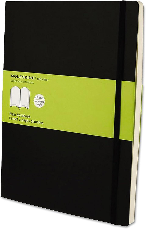 Hbgmsx17 – Classic zeigen Notebook B00T0DJCI4 | Ausgezeichneter Ausgezeichneter Ausgezeichneter Wert  0a7182