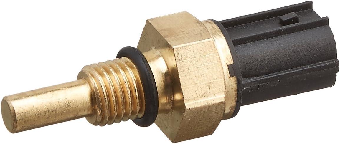 Standard Motor Products TX97 Coolant Sensor