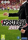 Fußball Manager 2017