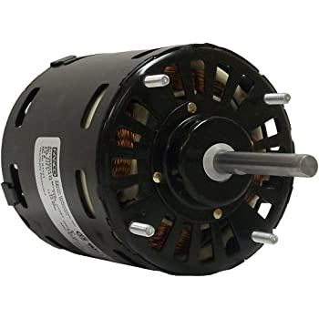 FASCO D1154  Motor