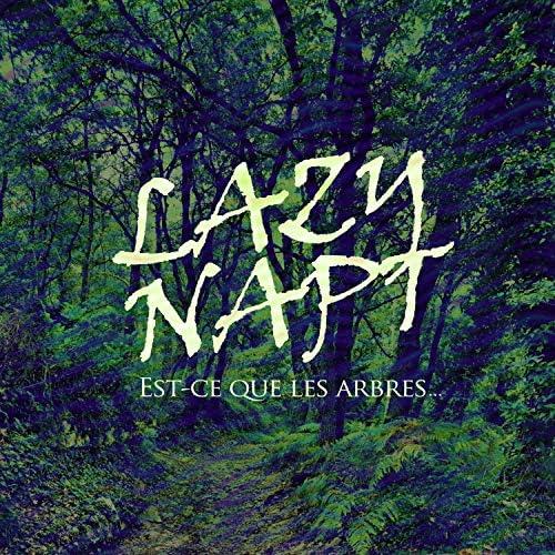 Lazy Napt