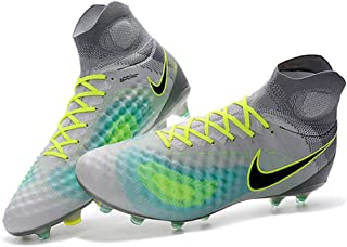 Best nike youth magista obra Reviews