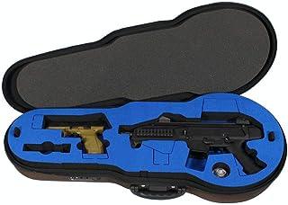 Amazon com: cz scorpion evo 3 accessories