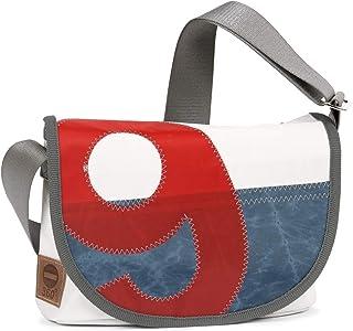 360° Perle Handtasche Damen Schultertasche Umhängetasche