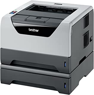 Brother HL-5240L 24 ppm, Legal Impresora l/áser Blanco y Negro 216 x 356 mm