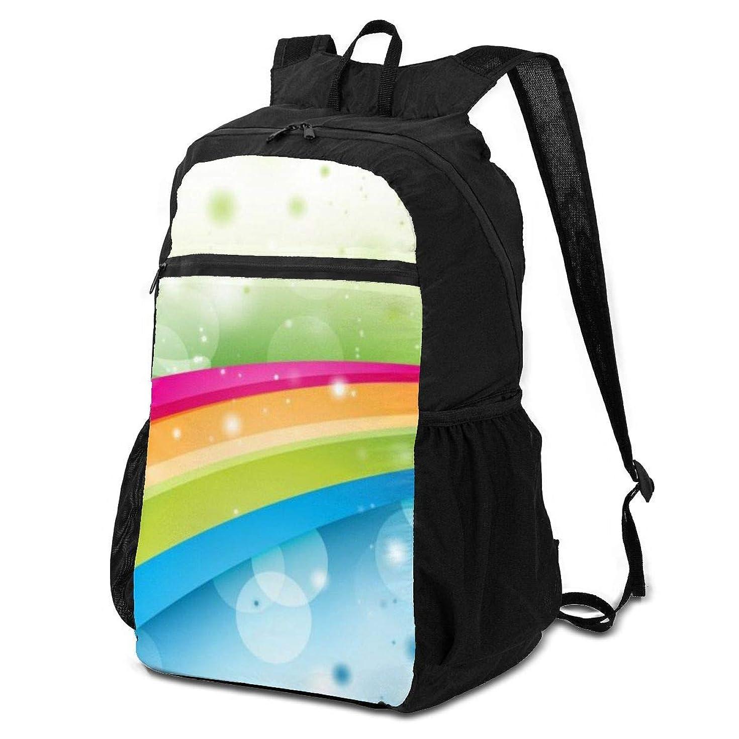 助言検出可能ホイットニー登山リュック ザック 色 バックパック 軽量 防水 通勤 小型旅行 折りたたみ式キャンプ アウトドアバッグ