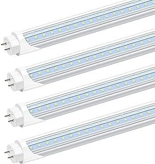 Best 48 led light bulbs Reviews