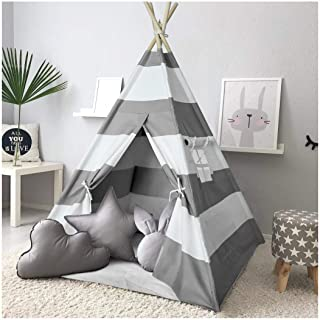 teepee tent toddler
