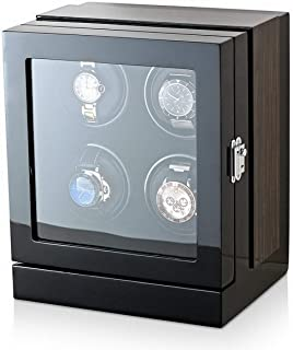 watch winder stackable