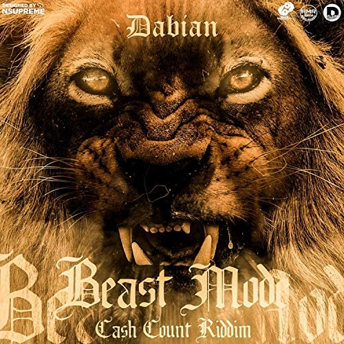 Dabian