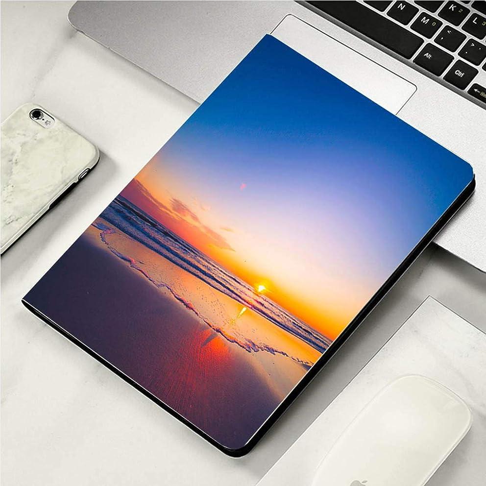 Case for iPad Mini 4 Case Auto Sleep/Wake up Smart Cover for iPad 7.9