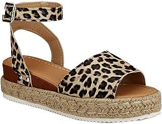 Suchergebnis Auf SandalenSchuhe SandalenSchuhe Auf Suchergebnis FürLeopardenmuster FürLeopardenmuster Suchergebnis 0nO8kwP