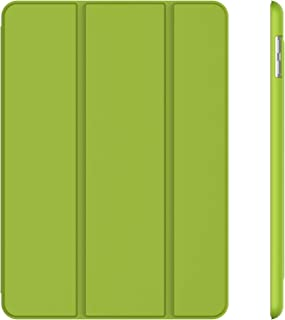 Best ipad cover green Reviews