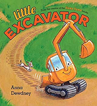Best excavator for children Reviews