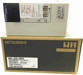 MR-J2S-200A Mitsubishi Servo Driver MRJ2S200A