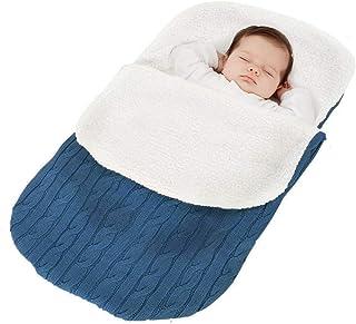 Suchergebnis Auf Für Babydecke Blau Bekleidung