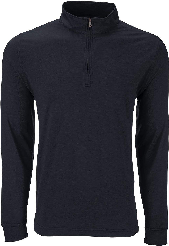 Vansport Men's Zen Pullover