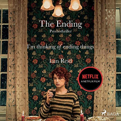 The Ending Titelbild