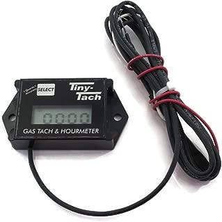 Best kubota tachometer not working Reviews