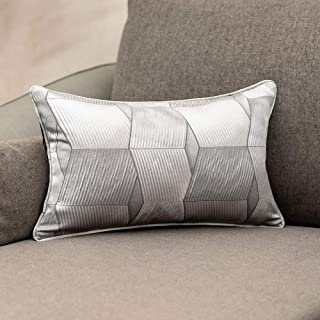 Wayne Rooney Cushion Pillow Cover Case Silver Grey Gift